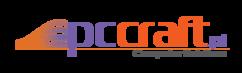 Pccraft - serwis komputerowy w Krakowie (Nowa Huta)